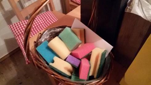 basket-of-sponges