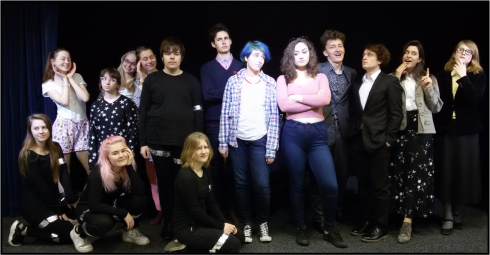 Cast photo 2017 all cropped